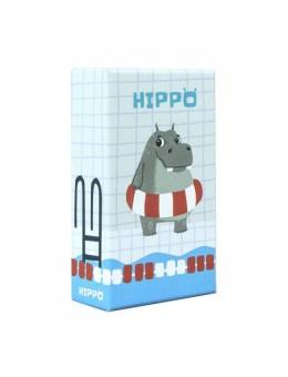 HIPPO - gioco da tavolo