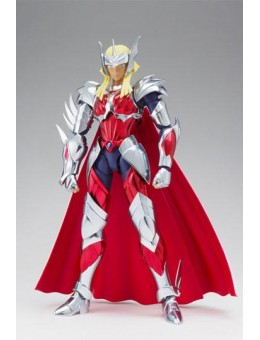 Saint Seiya Saint Cloth Myth Ex Beta...