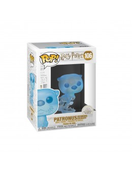 Harry Potter POP! Vinyl Figure...