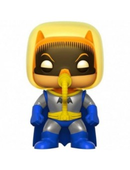 DC Comics POP! Heroes Vinyl Figure...