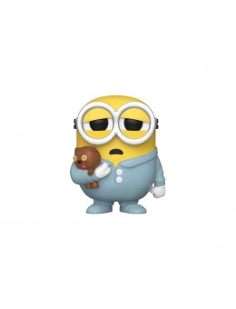 Minions II POP! Movies Vinyl Figure...