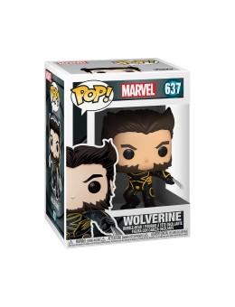 X-Men 20th Anniversary POP! Marvel...