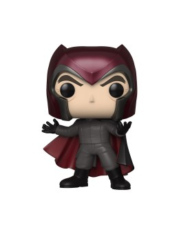 X-Men 20th Anniversary POP! Marvel...
