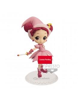 DoReMi Q Posket Mini Figure Doremi...