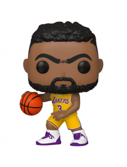 NBA POP! Sports Vinyl Figure Anthony...