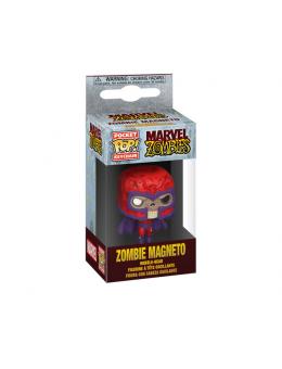 Funkoween Marvel Pocket Pop! Vinyl...