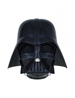 Star Wars Black Series Premium...