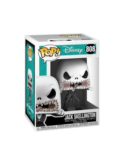 Funkoween Nightmare before Christmas...