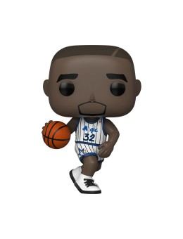 NBA Legends POP! Sports Vinyl Figure...