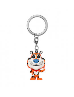 Kellogg's Pocket POP! Vinyl Keychain...