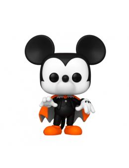Funkoween Disney Halloween Pop!...
