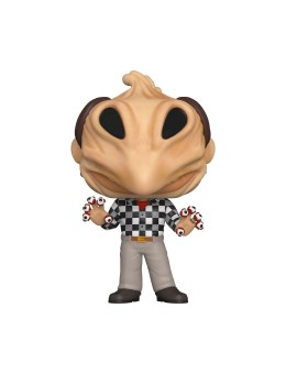 Funkoween Beetlejuice POP! Movies...