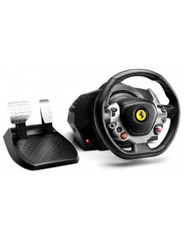 XBOX ONE TX RACING WHEEL FERRARI 458