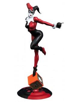 DC Comic Gallery PVC Statue Classic...