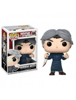 Psycho POP! Movies Vinyl Figure...