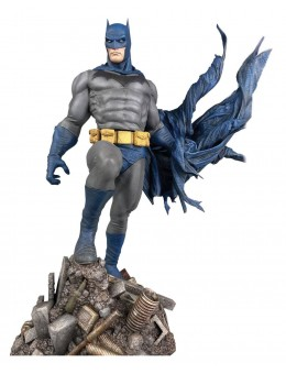DC Comic Gallery PVC Statue Batman...