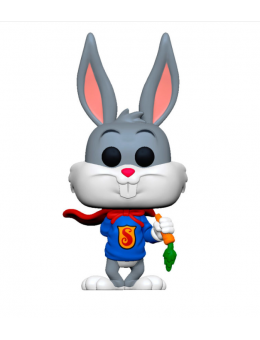 Bugs Bunny 80th Anniversary POP!...