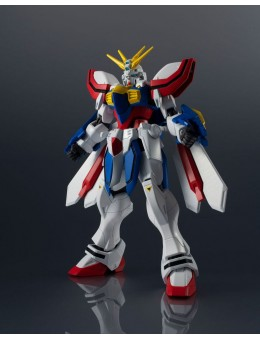 Mobile Suit Gundam Wing Gundam...