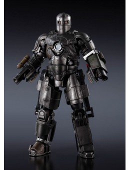 Iron Man S.H. Figuarts Action Figure...