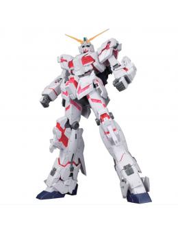 Mobile Suit Gundam Unicorn RX-0...