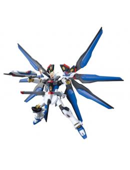 Mobile Suit Gundam Seed Destiny...