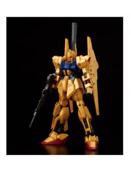 Mobile Suit Gundam Z GUNDAM Hyaku...