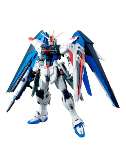 Mobile Suit Gundam Seed Freedom...