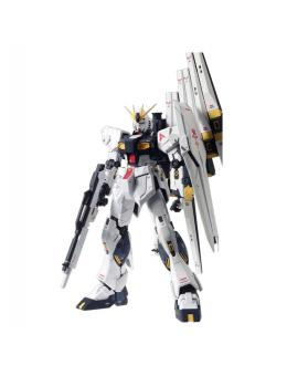 Mobile Suit Gundam Chars...