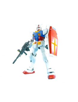 Mobile Suit Gundam RX-78-2 Mobile...