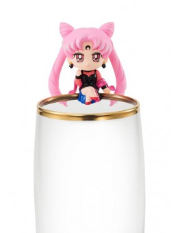 Sailor Moon Ochatomo Series Trading...