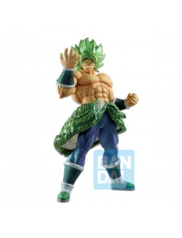 Dragon Ball Super Ichibansho PVC...
