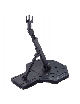 Gundam Gunpla Display Stand Scale 1/100