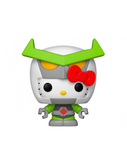 Hello Kitty Kaiju POP! Sanrio Vinyl...