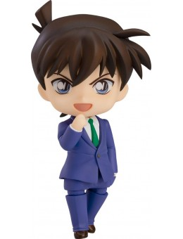 Case Closed Nendoroid Action Figure...