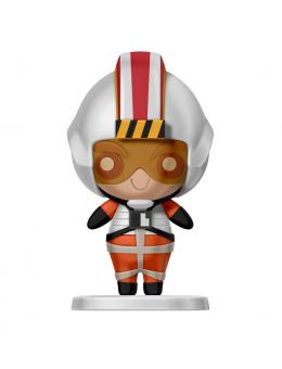Original Stormtrooper Pokis Figure X...