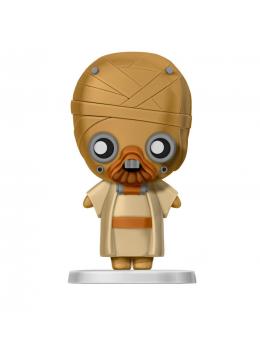 Original Stormtrooper Pokis Figure...