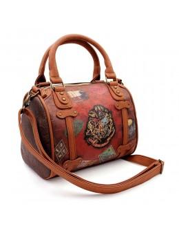 Harry Potter Handbag Railway