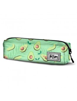 Oh My Pop! Awacate pencil case