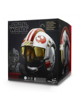 Star Wars Black Series Premium...
