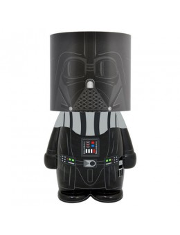 Star Wars Darth Vader Look-ALite LED...