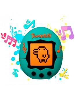 Tamagotchi Bluetooth Speaker -...