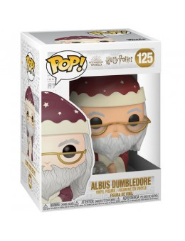 Harry Potter POP! Vinyl Figure...