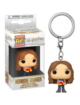 Harry Potter Pocket POP! Vinyl...