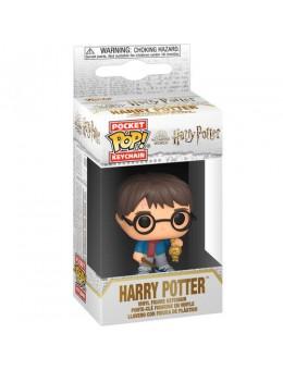 Harry Potter Pocket POP! Vinyl...