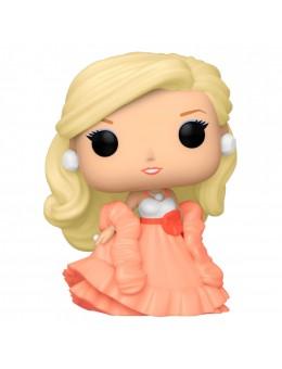 Barbie POP! Vinyl Figure Peaches N...