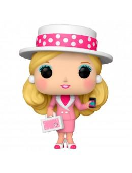 Barbie POP! Vinyl Figure Business...