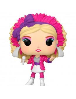Barbie POP! Vinyl Figure Rock Star...