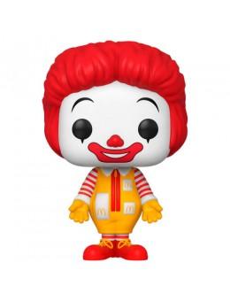 McDonald's POP! Vinyl Figure Ronald...