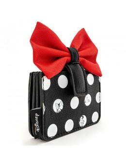 Disney by Loungefly Minnie Card Holder