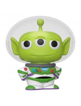 Toy Story POP! Disney Vinyl Figure...